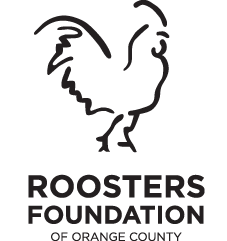 Rooster Foundation